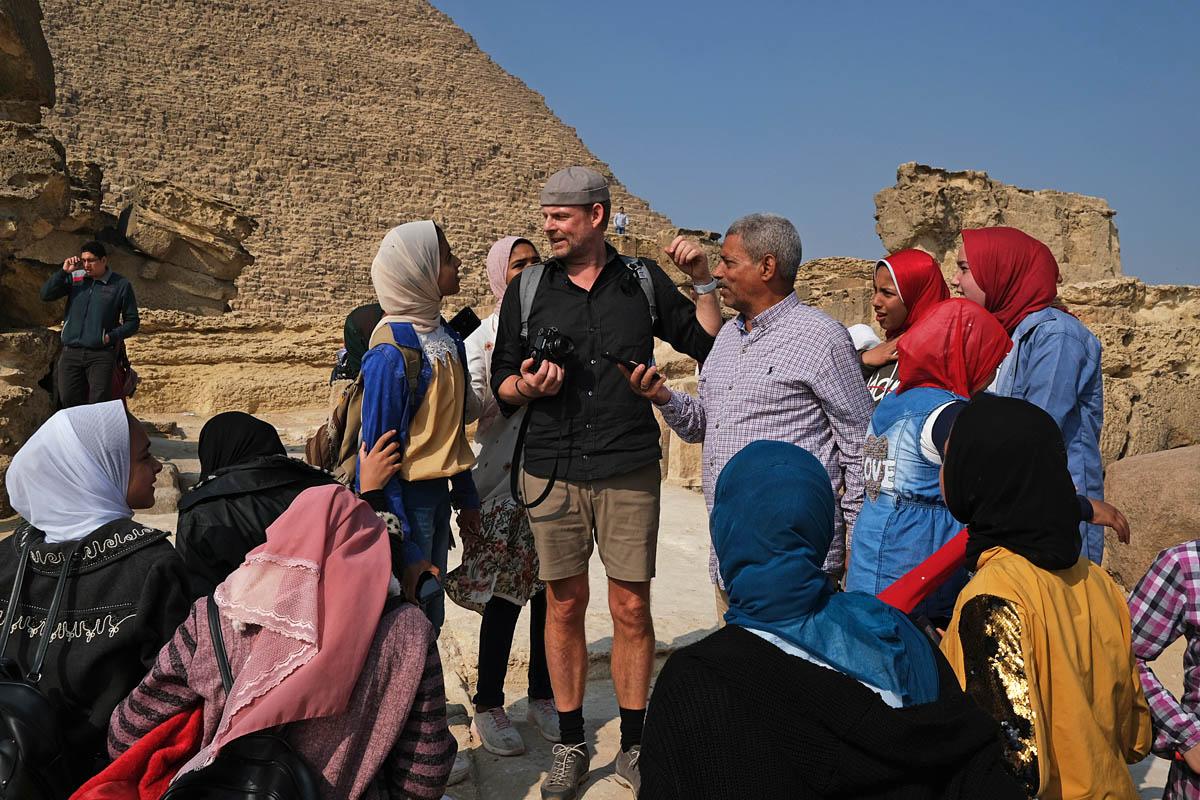 egypt_cairo_street_photography_workshop_course_tour_martin_johansson_2