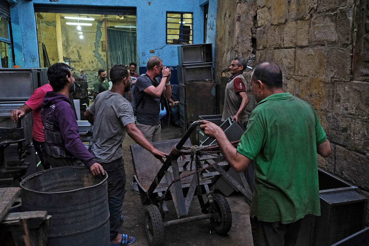 egypt_cairo_street_photography_workshop_course_tour_martin_johansson_3