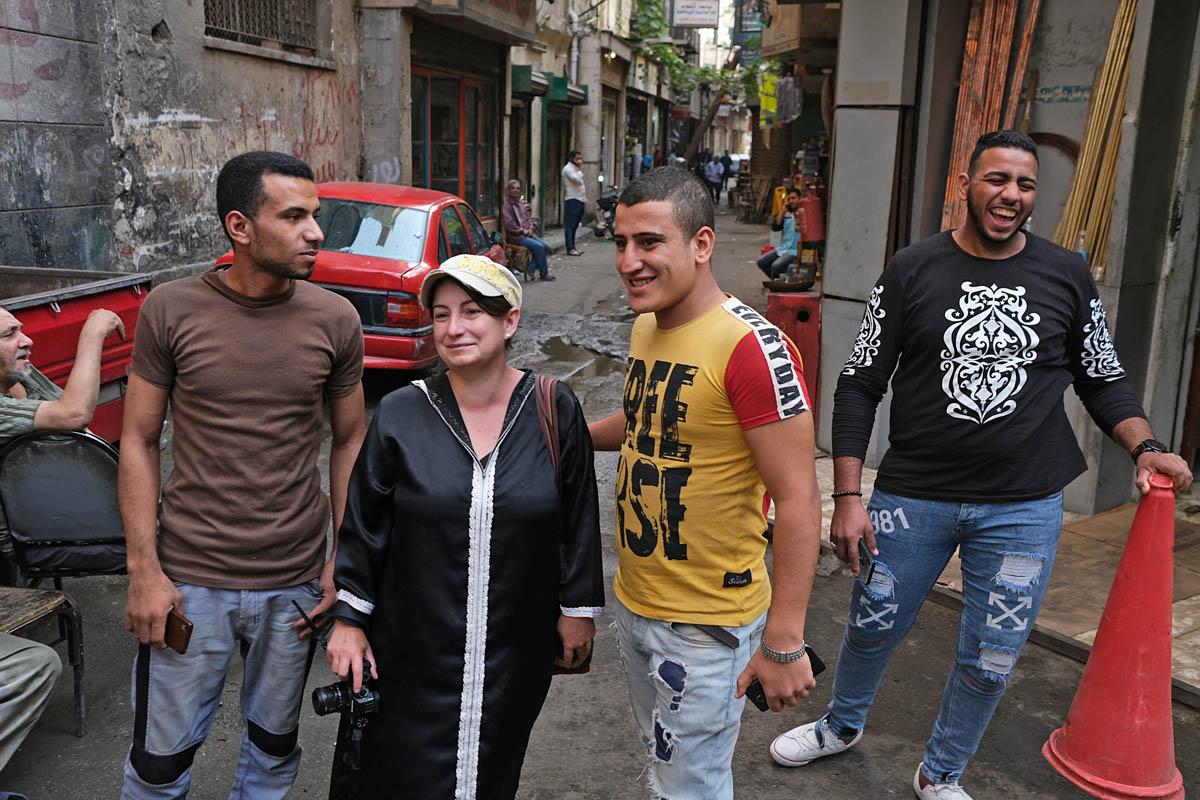 egypt_cairo_street_photography_workshop_course_tour_maude_bardet_2