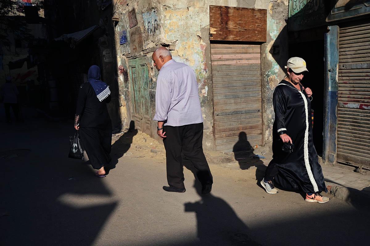 egypt_cairo_street_photography_workshop_course_tour_maude_bardet_3