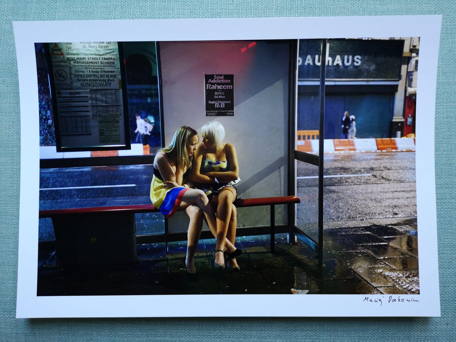 maciej_dakowicz_print_art_sale_cardiff_after_dark_bus_stop_epson_photo_01-1600x1200.jpg