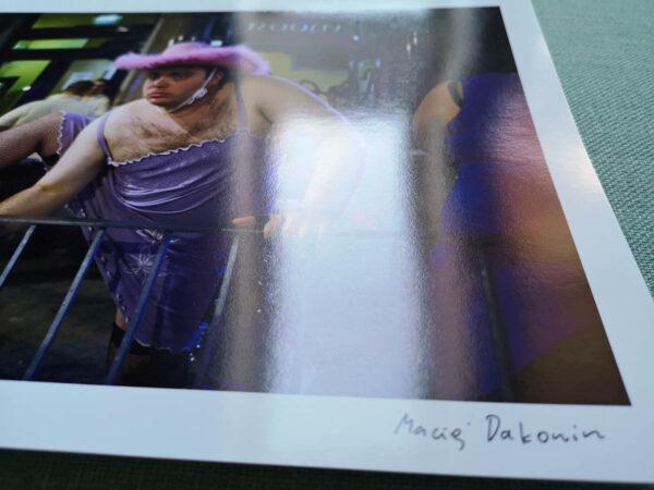 maciej_dakowicz_print_art_sale_cardiff_after_dark_pink_hat_epson_photo_02