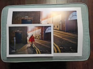 maciej_dakowicz_print_art_sale_cardiff_after_dark_superman_a3_epson_photo_05