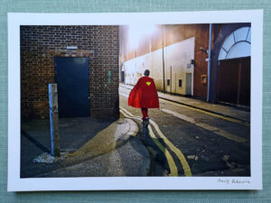 maciej_dakowicz_print_art_sale_cardiff_after_dark_superman_epson_photo_01