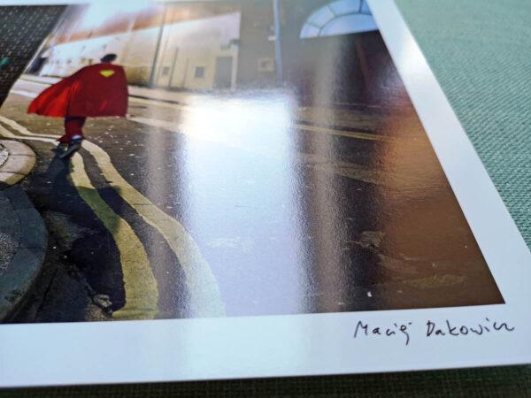 maciej_dakowicz_print_art_sale_cardiff_after_dark_superman_epson_photo_02