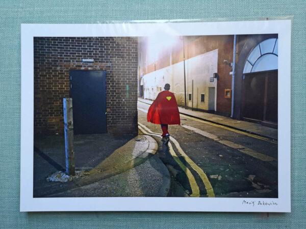 maciej_dakowicz_print_art_sale_cardiff_after_dark_superman_epson_photo_04