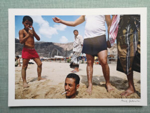 maciej_dakowicz_print_art_sale_yemen_aden_beach_photo