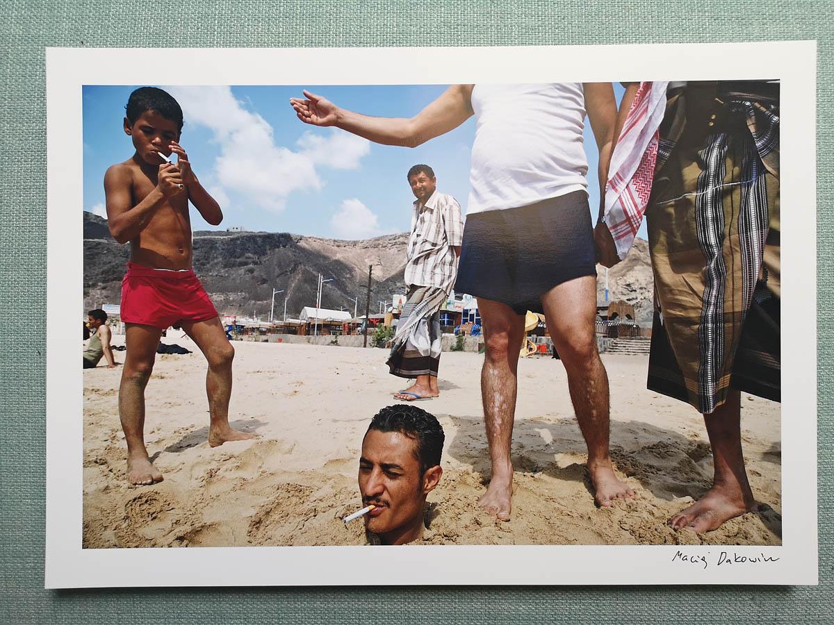 maciej_dakowicz_print_art_sale_yemen_aden_beach_photo_01.jpg