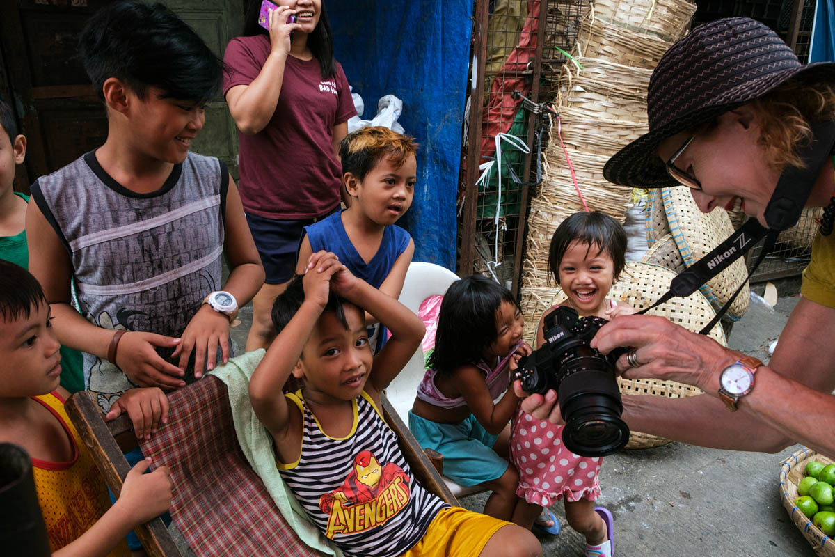 manila_philippines_street_photography_workshop_travel_anna_biret_nikon_photographer_tondo