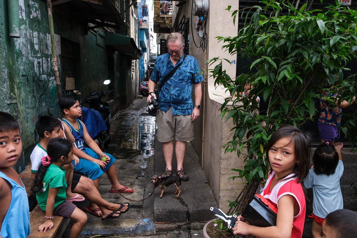 manila_philippines_street_photography_workshop_travel_mark_thomas_olympus_santa_cruz