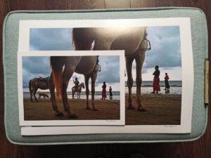 maciej_dakowicz_print_art_A3_beach_scene_chaung_tha_myanmar_epson_photo_04