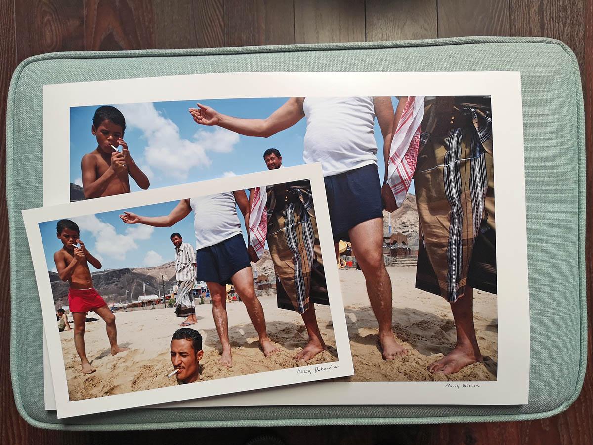 maciej_dakowicz_print_art_a3_yemen_aden_beach_photo_04.jpg