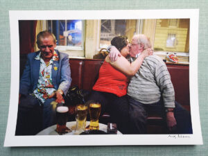 maciej_dakowicz_print_art_sale_a4_cardiff_wednesday_kiss_epson_photo_01