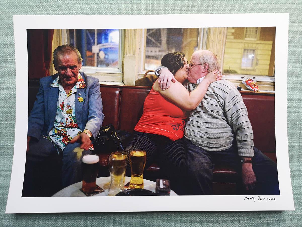 maciej_dakowicz_print_art_sale_a4_cardiff_wednesday_kiss_epson_photo_01.jpg