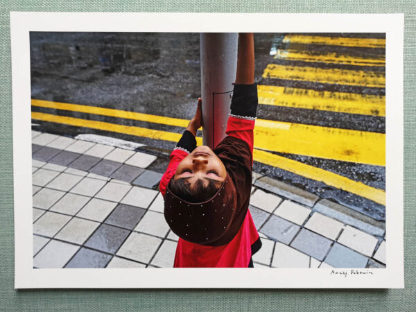 maciej_dakowicz_print_art_sale_a4_crossing_kuala_lumpur_malaysia_photo_01