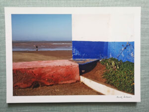 maciej_dakowicz_print_art_sale_a4_horizon_essaouira_morocco_photo_01