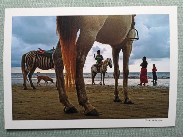 maciej_dakowicz_print_art_sale_beach_scene_chaung_tha_myanmar_epson_photo_01