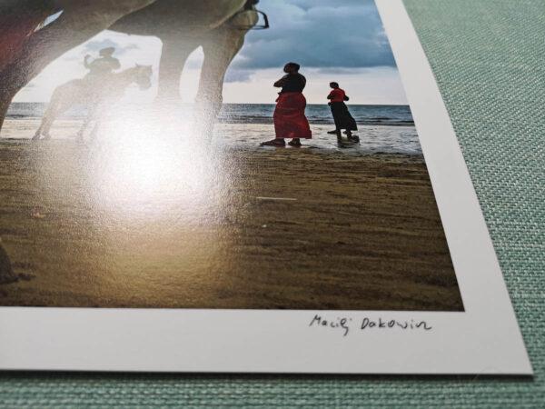 maciej_dakowicz_print_art_sale_beach_scene_chaung_tha_myanmar_epson_photo_02