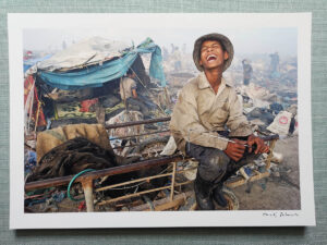 maciej_dakowicz_print_art_sale_cambodia_phnom_penh_laughter_epson_photo_01