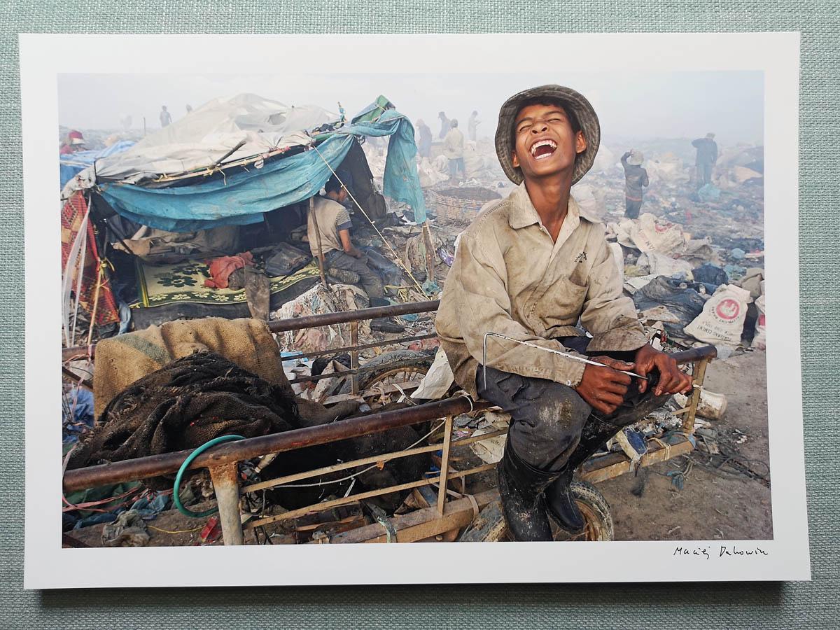 maciej_dakowicz_print_art_sale_cambodia_phnom_penh_laughter_epson_photo_01.jpg