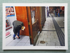 maciej_dakowicz_print_art_sale_cardiff_after_dark_beans_epson_photo_01