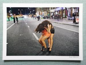 maciej_dakowicz_print_art_sale_cardiff_after_dark_two_girls_epson_photo_01