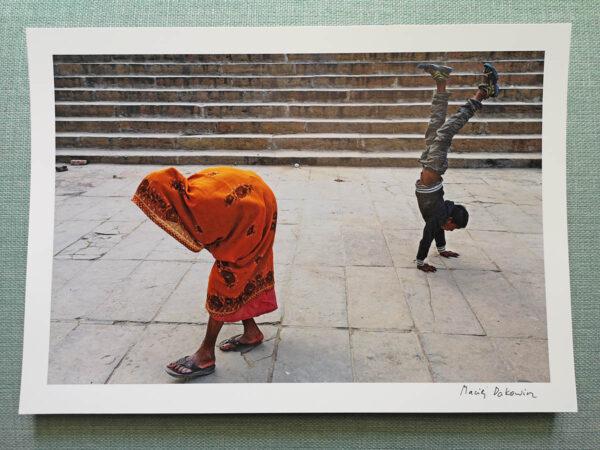 maciej_dakowicz_print_art_sale_contrast_varanasi_india_photo_01