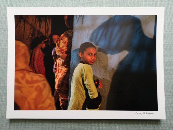 maciej_dakowicz_print_art_sale_geneva_camp_shadow_dhaka_bangladesh_photo_01