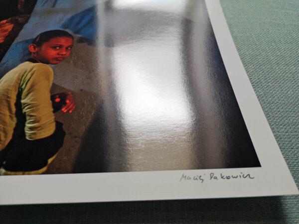 maciej_dakowicz_print_art_sale_geneva_camp_shadow_dhaka_bangladesh_photo_02