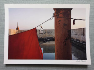 maciej_dakowicz_print_art_sale_india_dwarka_jump_epson_photo_01