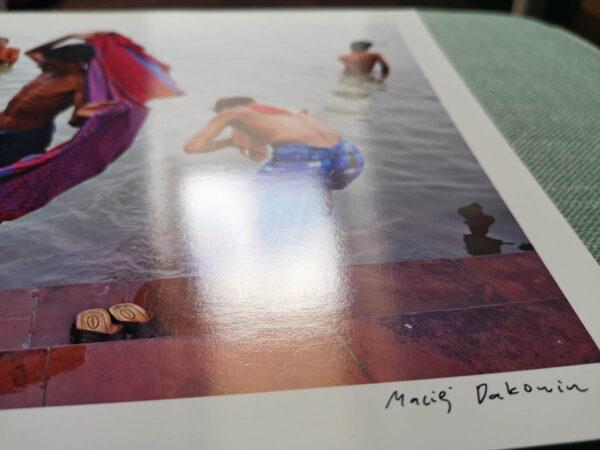 maciej_dakowicz_print_art_sale_morning_rituals_kolkata_india_photo_02