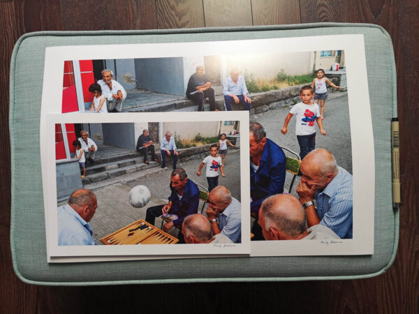 maciej_dakowicz_print_for_sale_epson_a3_Street_Games_Echmiadzin_Armenia_04