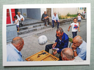 maciej_dakowicz_print_for_sale_epson_a4_Street_Games_Echmiadzin_Armenia_01