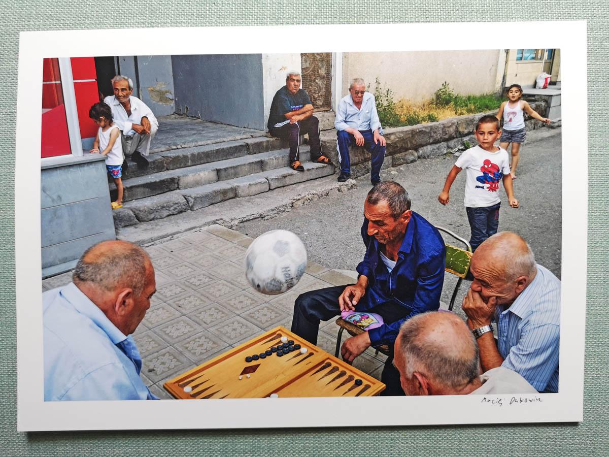 maciej_dakowicz_print_for_sale_epson_a4_Street_Games_Echmiadzin_Armenia_01.jpg