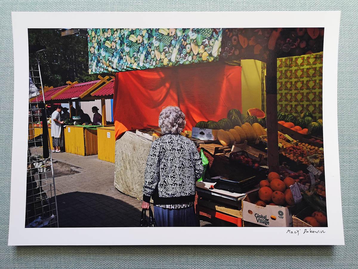 maciej_dakowicz_print_for_sale_epson_a4_market_colours_russia_yaroslavl_01.jpg