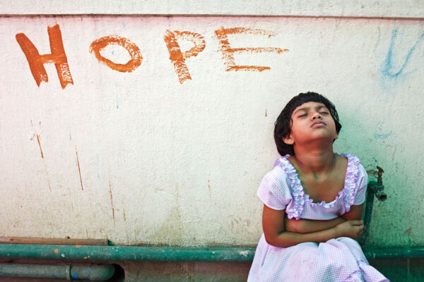 asia_india_kolkata_ngo_hope_foundation_children_orphanage_girl