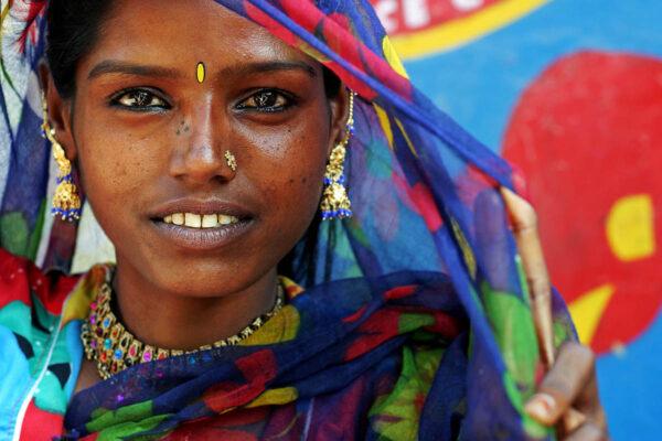 india_rajasthan_pushkar_indian_woman_portrait_sunita