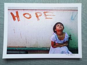 maciej_dakowicz_print_art_sale_a4_india__kolkata_hope_ngo_photo_01
