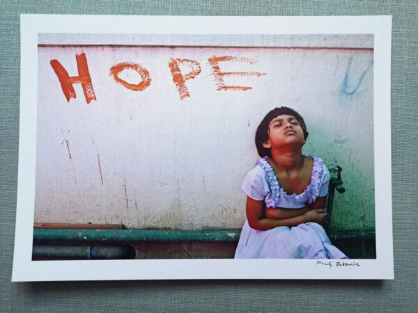 maciej_dakowicz_print_art_sale_a4_india__kolkata_hope_ngo_photo_01