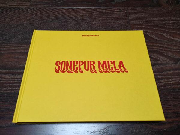 Maciej_Dakowicz_Sonepur_Mela_India_book_photos_2021_0001