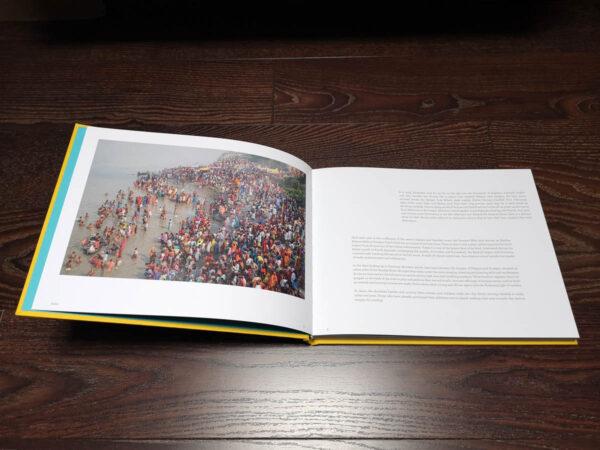 Maciej_Dakowicz_Sonepur_Mela_India_book_photos_2021_0002