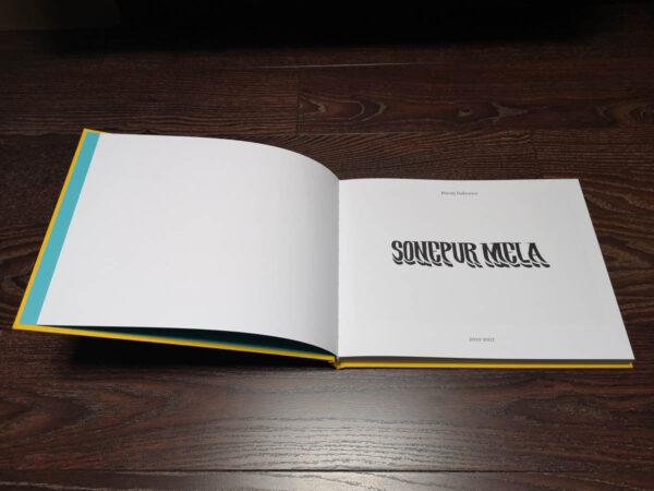 Maciej_Dakowicz_Sonepur_Mela_India_book_photos_2021_0003