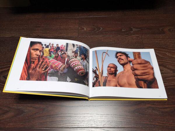 Maciej_Dakowicz_Sonepur_Mela_India_book_photos_2021_0004