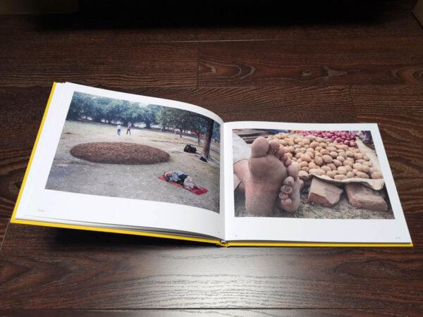 Maciej_Dakowicz_Sonepur_Mela_India_book_photos_2021_0005