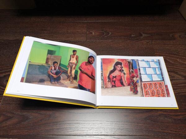 Maciej_Dakowicz_Sonepur_Mela_India_book_photos_2021_0006