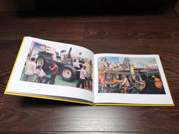 Maciej_Dakowicz_Sonepur_Mela_India_book_photos_2021_0007