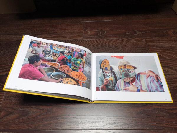 Maciej_Dakowicz_Sonepur_Mela_India_book_photos_2021_0009