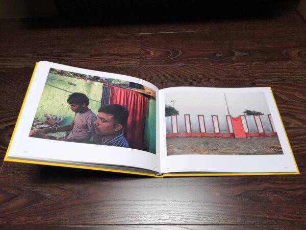 Maciej_Dakowicz_Sonepur_Mela_India_book_photos_2021_0010