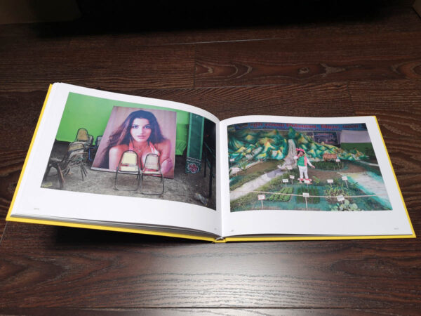 Maciej_Dakowicz_Sonepur_Mela_India_book_photos_2021_0011