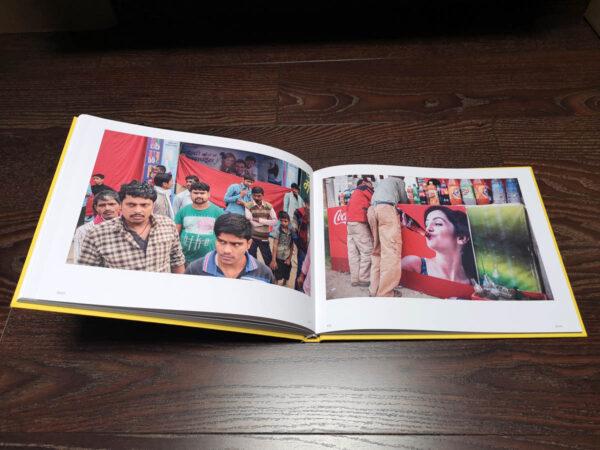 Maciej_Dakowicz_Sonepur_Mela_India_book_photos_2021_0012